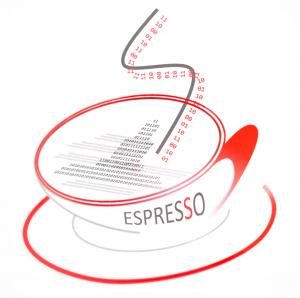 logo_espresso