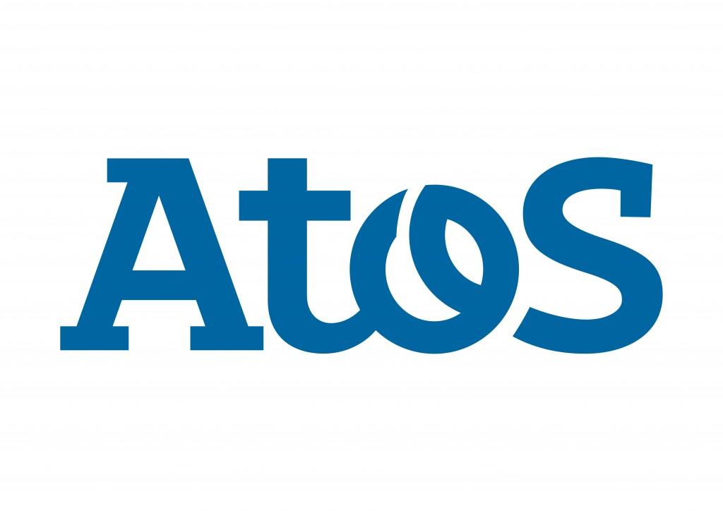 ATOS-Logo_RGB
