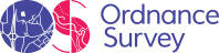 Ordnance_Survey_2015_logo