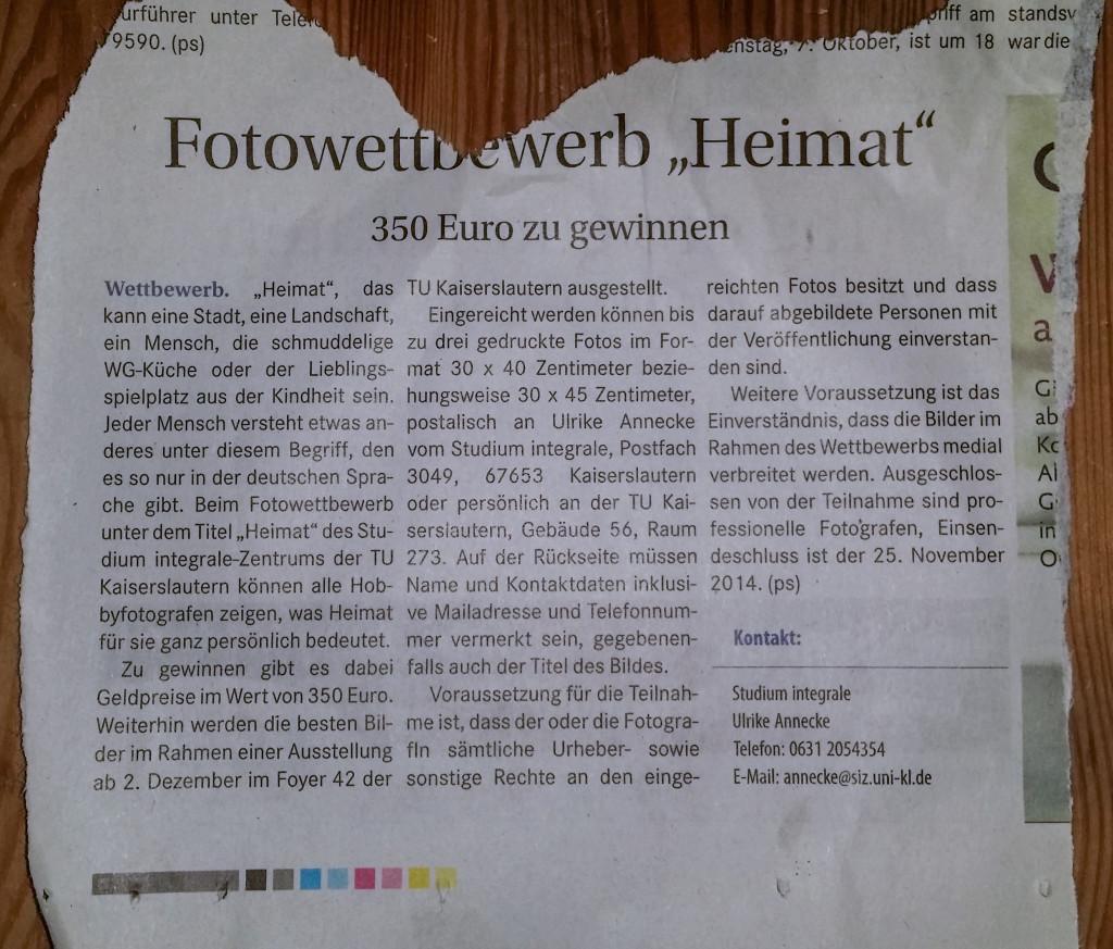 Heimat_Wochenblatt