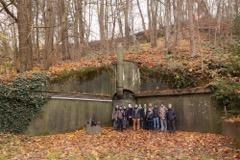 NATO-Bunker Kindsbach - Oliver - 44