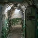 Lars4391 Bunker