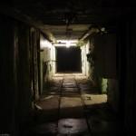 Lars4406 Bunker