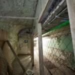 OliverRiedmannNATO-Bunker Kindsbach - 34