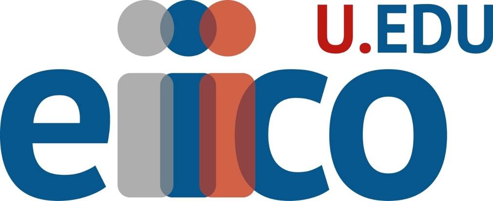 EICO Logo